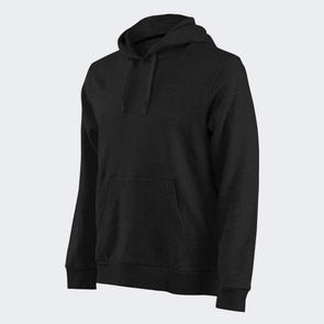Lotto Junior Score Hooded Sweat – Black