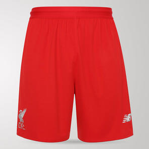 New Balance OUTLET 2018-19 Liverpool Training Short