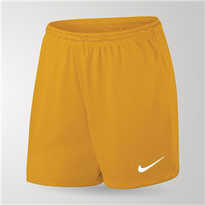 Nike Teamwear shorts for football and soccer ed555b5dc