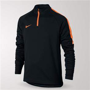 Nike Junior Dry Academy Football Drill Top