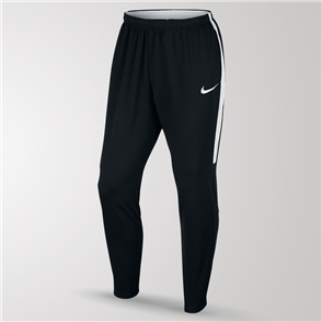 Nike Academy 18 Football Pant – Black