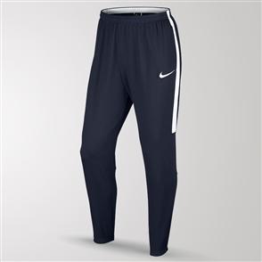 Nike Dry Academy Pant – Obsidian