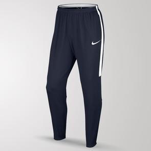 Nike Academy 18 Football Pant – Obsidian