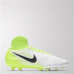 Nike Magista Orden 2 FG – Motion Blur