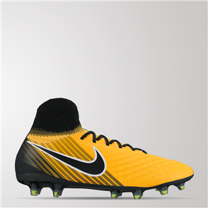 Nike Magista Orden 2 FG – Lock in Let Loose