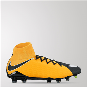 Nike Hypervenom Phatal 3 DF FG – Lock in Let Loose