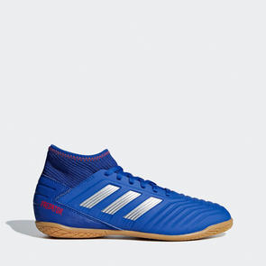 adidas Junior Predator 19.3 IN – Exhibit Pack