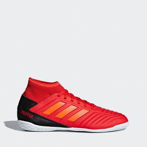 adidas Junior Predator 19.3 IN – Initiator Pack
