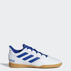 adidas Junior Predator 19.4 IN SALA – Virtuso Pack