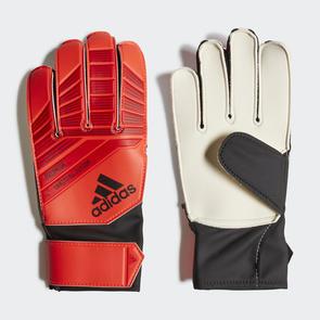 adidas Junior Predator GK Gloves