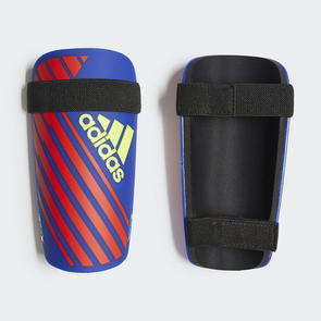 adidas X Lite Shin Guards – Exhibit Pack