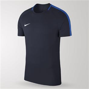Nike Junior Academy 18 Jersey – Navy