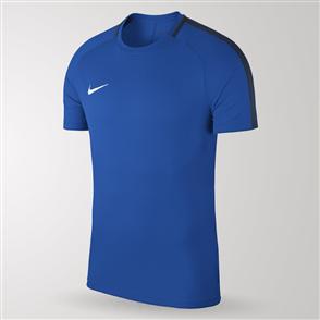 Nike Academy 18 Jersey – Blue
