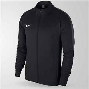Nike Academy 18 Track Jacket – Black