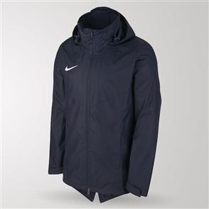 Nike Academy 18 Rain Jacket – Navy