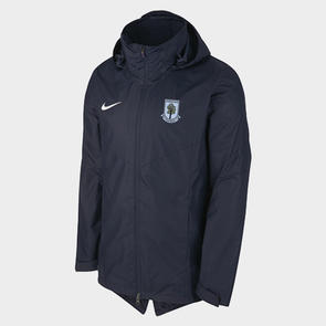 Nike Northland FC Academy Rain Jacket