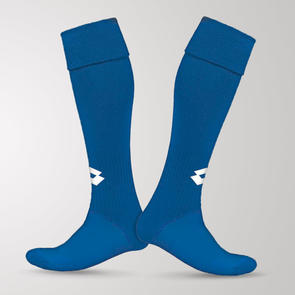 Lotto Performance Sock – Blue