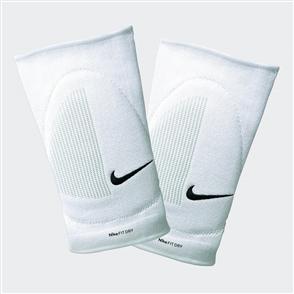 Nike Dri-FIT Skinny Knee Pads