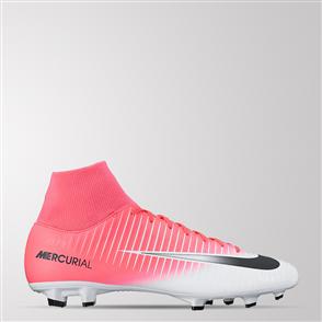 Nike Mercurial Victory VI DF FG – Motion Blur