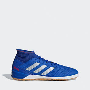 adidas Predator 19.3 IN – Exhibit Pack