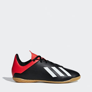 adidas Junior X 18.4 IN – Initiator Pack