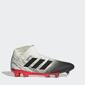 adidas Nemeziz 18+ FG – Initiator Pack