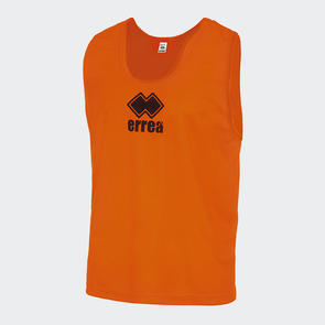 Erreà Training Bib – Orange