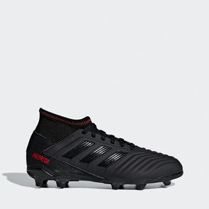 adidas Junior Predator 19.3 FG – Archetic Pack