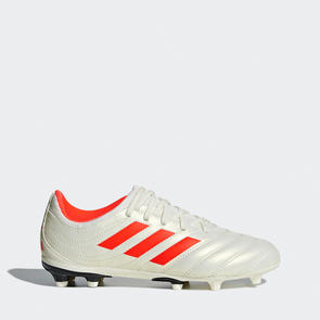 adidas Junior Copa 19.3 FG