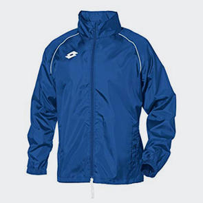 Lotto Delta Shell Jacket – Royal