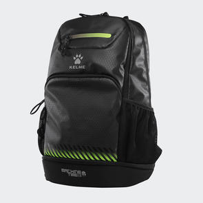 Kelme Backpack 004
