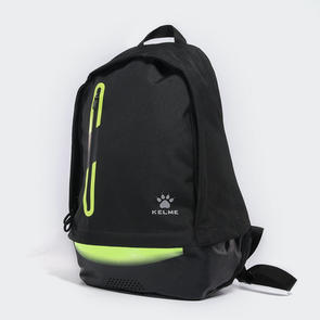Kelme Backpack 006
