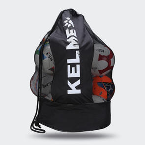 Kelme Ball Bag