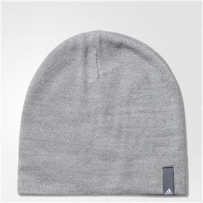 adidas Performance Beanie – Grey