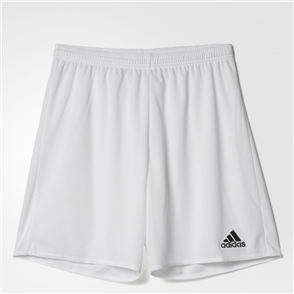 adidas Parma 16 Short – White
