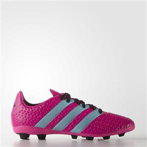 adidas Girls Ace 16.4 FXG