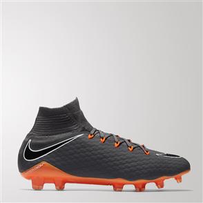 Nike Hypervenom Phantom 3 Pro FG – Fast AF