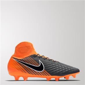 Nike Magista Obra 2 Pro DF FG – Fast AF