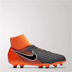 Nike Junior Magista Obra 2 Academy DF FG – Fast AF