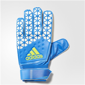 adidas Ace Training GK Gloves