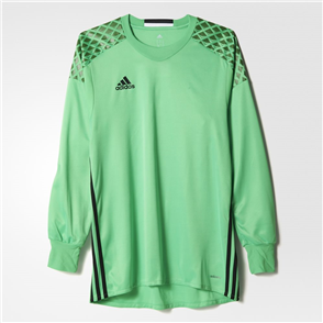 adidas Onore 16 GK Shirt  Green