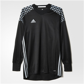 adidas Onore 16 GK Shirt – Black