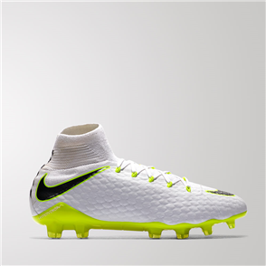 Nike Hypervenom Phantom 3 Pro DF FG – Just Do It
