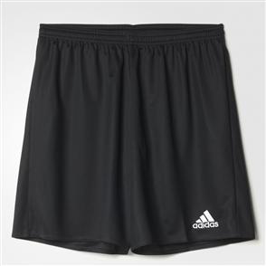 adidas Parma 16 Short – Black