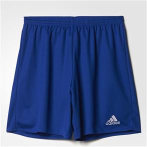 adidas Parma 16 Short – Blue