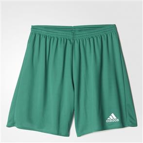 adidas Parma 16 Short – Green