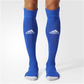 adidas Milano 16 Sock – Blue