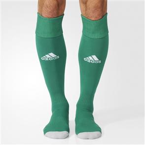 adidas Milano 16 Sock – Green