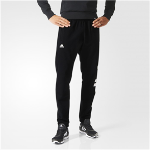 adidas Sport Essentials Linear Tapered Pant
