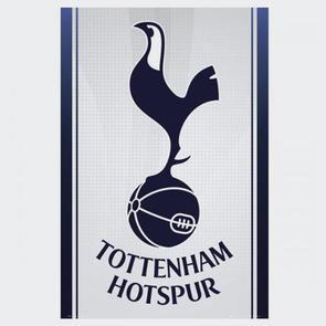 Tottenham Hotspur Poster